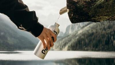 L'hydratation en trail : optimiser ses performances et sa récupération
