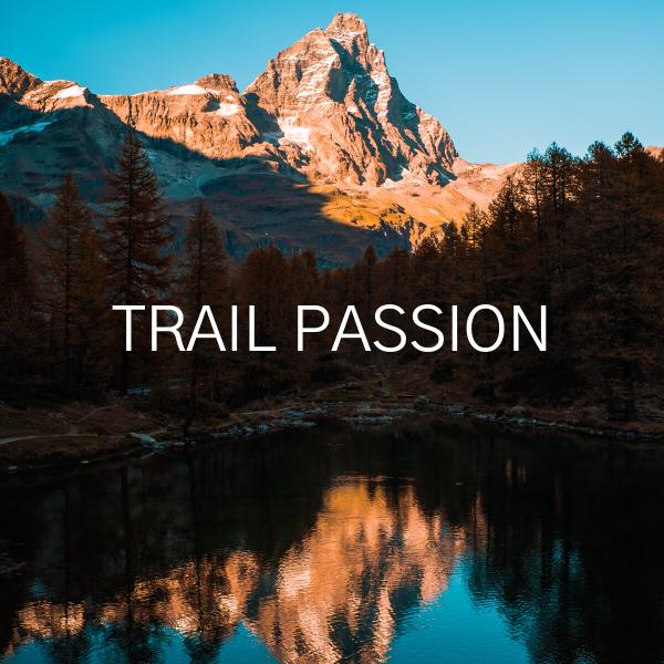 Trail Passion