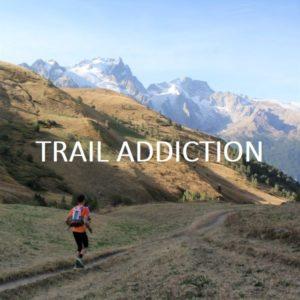 Box running trail addiction