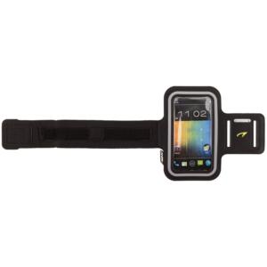 brassard-smartphone-running 2