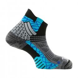 chaussettes-trail-aero