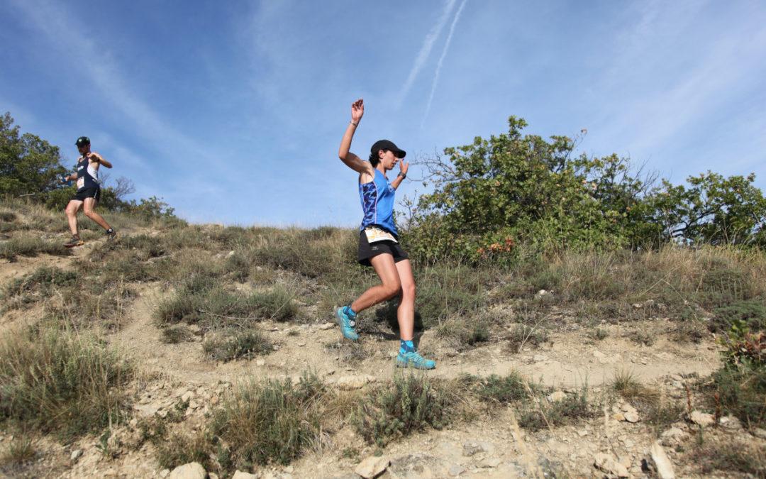 Follow Our Track : un média dédié au Trail et Ultra Trail